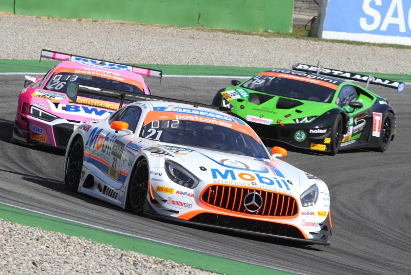 Sie-fahren-in-der-DTM-Trophy-GTs-mit-Markenvielfalt_1459