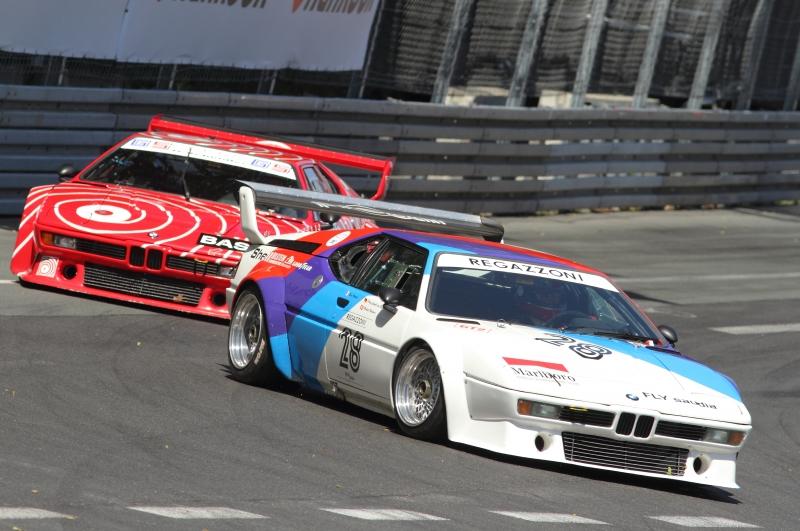 eventuell-am-Norisring-zu-sehen-die-legendären-BMW-M1_0755