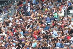 Die-DTM-Publikumsmagnet-2020_1515