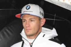 Marco-Wittmann-BMW_1113