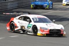 Titelverteidiger-René-Rast-im-Audi-RS5-DTM_1168