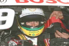 11_Ready to Race_Mike Rockenfeller