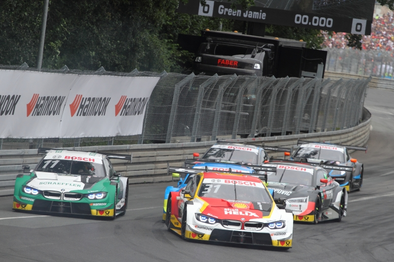 Nürnberger-Action-am-Norisring