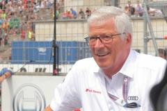 Arno-Zensen-der-Meistermacher-des-Rosberg-Teams
