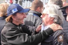 Wiedersehen-nach-vielen-Jahren-ex-Formel-1-Piloten-Emerson-Fittipaldi-und-Keke-Rosberg
