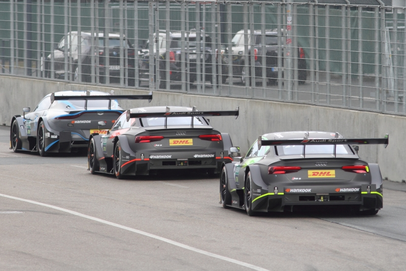 very-british-die-Aston-Martin-Vantage-DTM