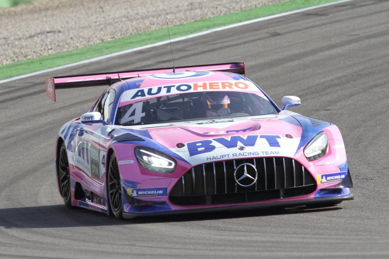 DTM-Champion-2021-Maximilian-Götz_Strähle-Foto_0247
