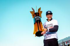 Maximilian-Götz-DTM-Champion-2021_Fotocredit-ITR-DTM