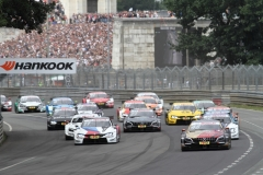 Start am Norisring in Nürnberg_0367