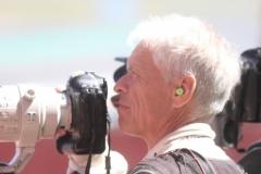 der VdM-Kollege aus der Schweiz - Daniel Reinhard_1278