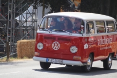 8-VW-Bulli