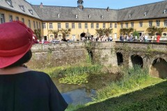 1-Schloss-Dyck