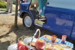 10-Camping-Idylle