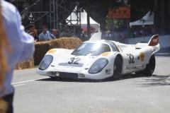 4-Porsche-917