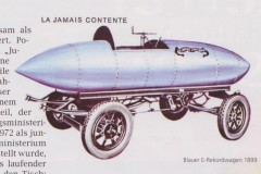 4-Rekordwagen