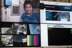 2-Livebilder