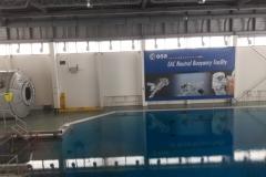 8-Schwimmbecken