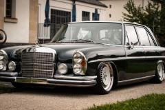 Mercedes-Benz-280SE-W108