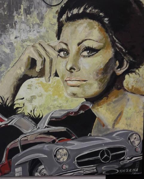 7.1-Sophia Loren81130_121930 - Kopie