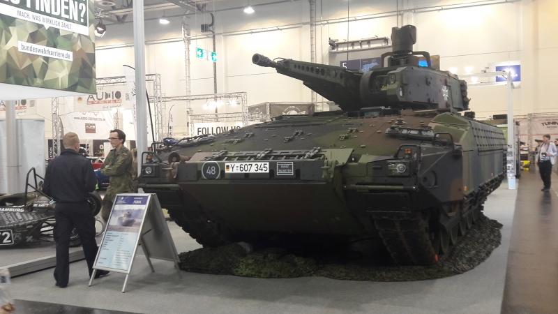 9-Bundeswehr