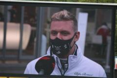 2-Mick-Schumacher