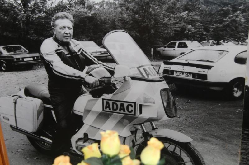 3-ADAC