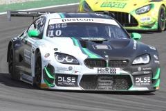 Der-bullige-BMW-M6-GT3-von-Schubert-Motorsport_1170