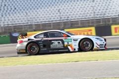 Schubert-Motorsport-BMW-Power-aus-Oschersleben__0441
