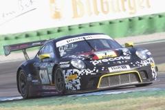 Sebastian-Asch-bestritt-mit-über-171-Starts-die-meisten-GT-Masters-Rennen_0461