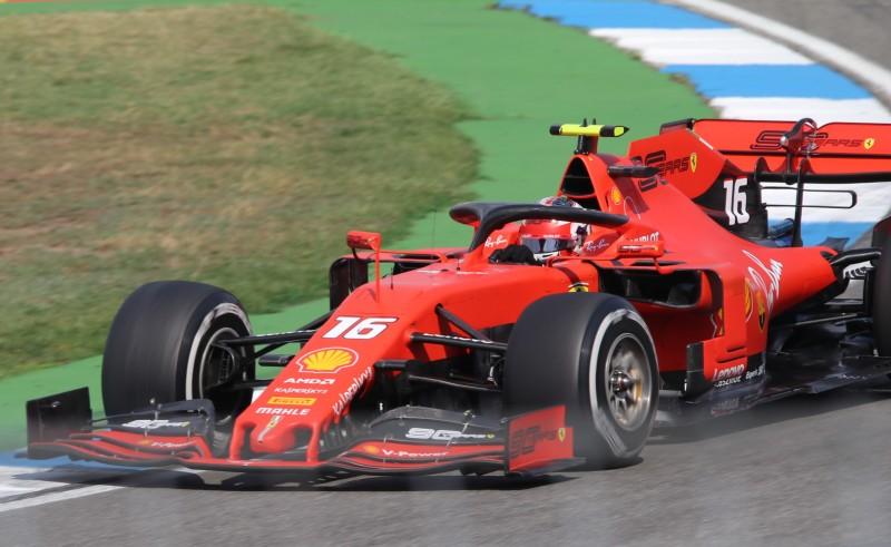 8-Leclerc