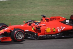 2.1-Vettel