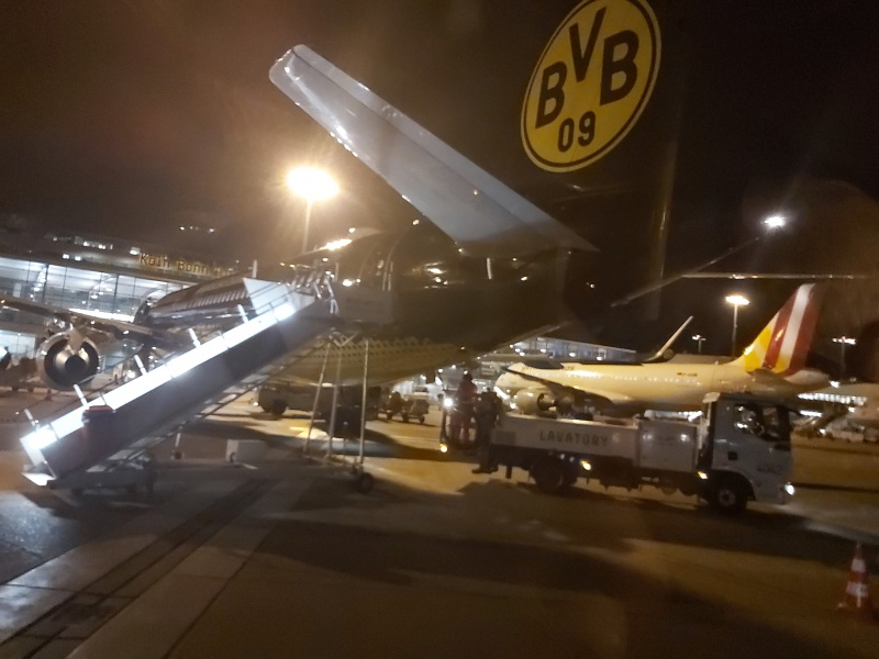6-BVB