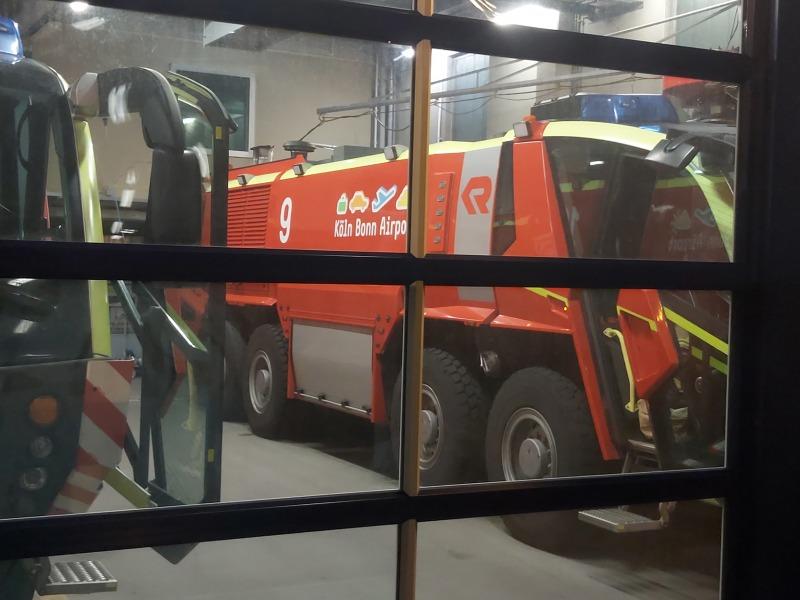 9-Feuerwehr