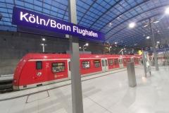 2-Bahnhof