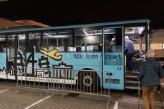 4-Bus