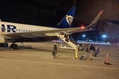 8-Ryanair