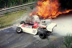 3-Unfall 1976