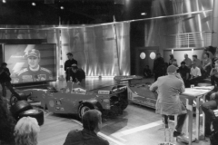 7-Studio RTL0073130