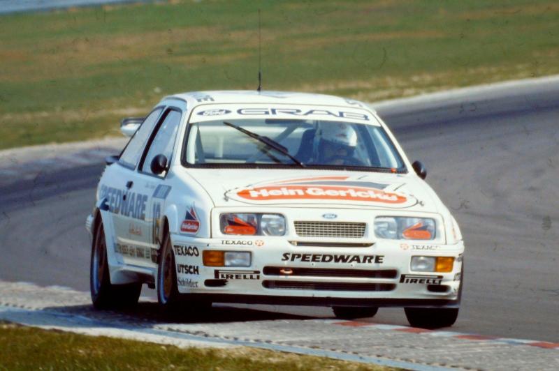DTM-1988-Ford-Sierra_Foto-Strähle-.2