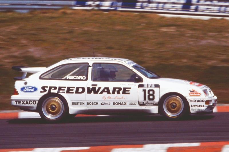 DTM-1988-im-Ford.1_Foto-Strähle
