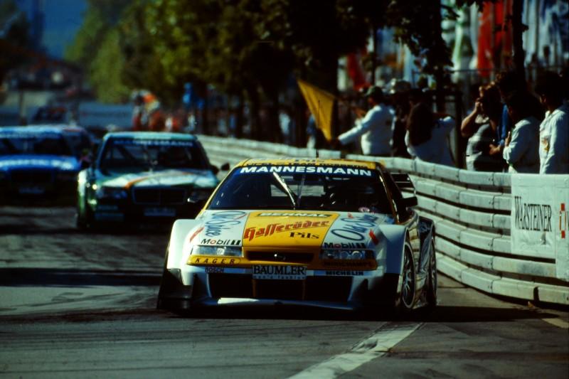 DTM-1995