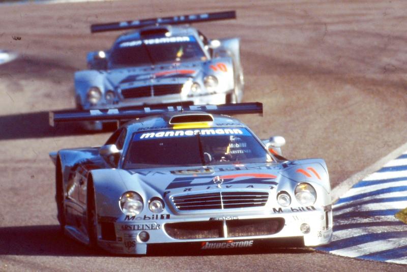 FIA-GT-WM-1997.1_Foto-Strähle