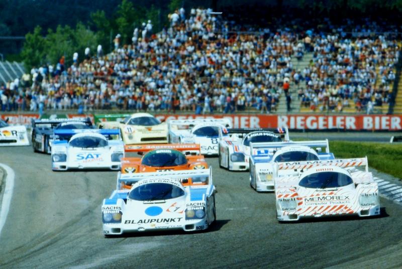 Supercup-1986-im-Blaupunkt-Porsche_Foto-Strähle_1