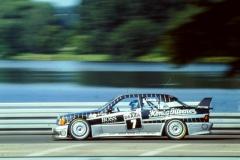 DTM-1990-Norisring_Foto-Strähle