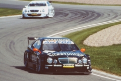 DTM-2000-.1_Foto-Strähle