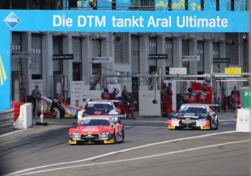 6-DTM-NürbRing
