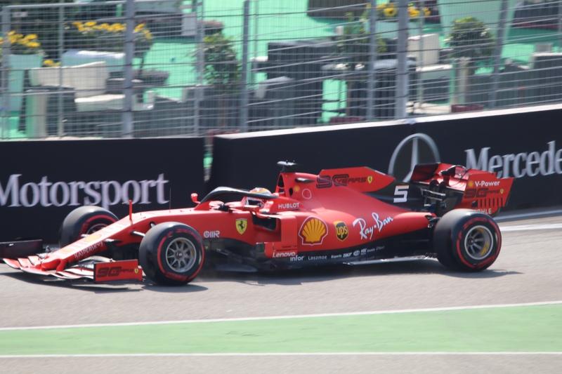 7-Formel-1