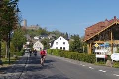 3-Nürburg-Kopie