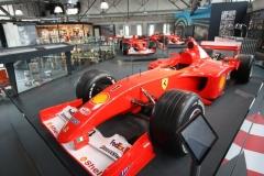 5.1-Michael Schumacher
