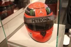 5.2-Schumacher